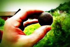 800px-Soil-test-ball