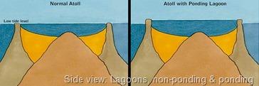 Ponding lagoon copy
