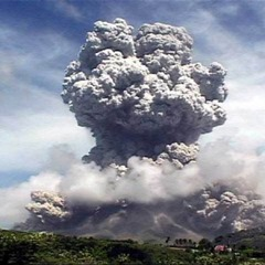 Volcano-Eruption-300x300