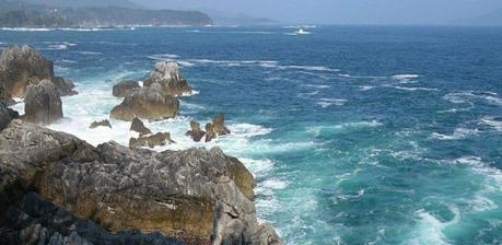 news-japan-coast