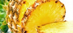 pineapple-400x180